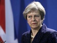 رمزگشایی از مواضع برجامی اخیر دولت انگلیس