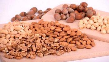 مواد خوراکی تقویت کننده سلامت کبد را بشناسید