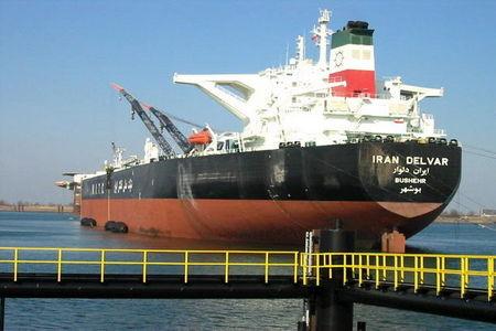 رتبه پنجم ایران در صادرات نفتی به چین