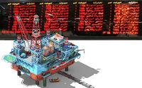 راهاندازی بورس نفتی تحریمها را دور زد