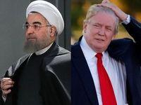 ۵نکته درباره آنچه میان ایران آمریکا در حال وقوع است