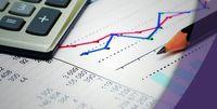 نحوه رسیدگی مالیاتی به تراکنشهای بانکی اعلام شد