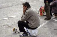 ۵۲ درصد بیکاران کشور جوان هستند