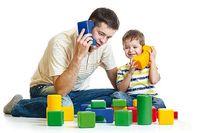 پرخاشگری والدین چه تاثیری در تربیت فرزندان دارد؟