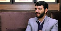 رابطه مستقیم وزیر تعاون با شستا قطع شود