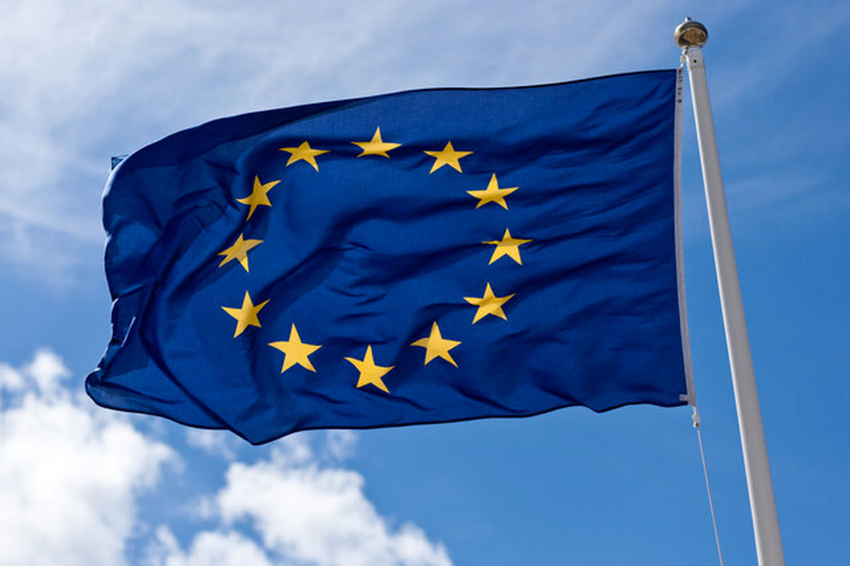 اتحادیه اروپا برای طالبان شرط گذاشت