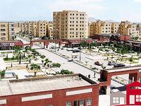 توصیه وزارت راه به متقاضیان مسکن ملی