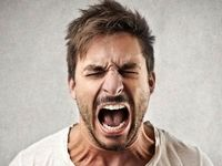 راهکارهایی برای مواجهه با افراد عصبانی