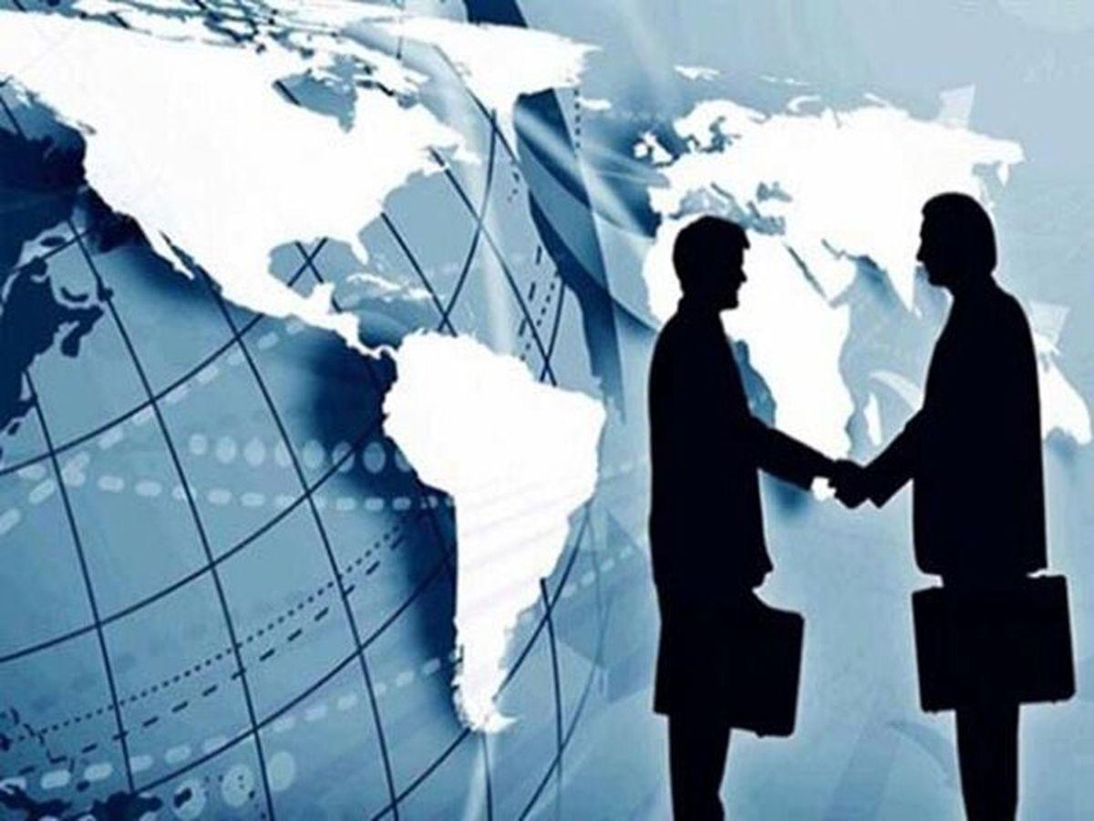 سرمایهگذاری خارجی در صنعت ۲برابر شد