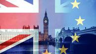 خروج 9 میلیارد پوند سرمایه از انگلیس به دلیل برگزیت