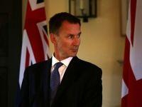 آرزوی جالب وزیر خارجه انگلیس برای زائران اربعین!