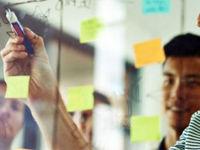 ۵نکتهای که کارآفرینان باید در مورد ریسکپذیری بدانند