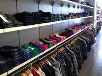 بیتوجهی به مد ایرانی؛ عامل رکود صنعت پوشاک