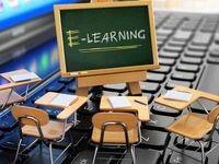 آموزش از راه دور یک میلیون دانشآموز در شرایط شیوع کرونا