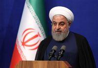 دیدار روحانی با گوترش دبیرکل سازمان ملل +فیلم