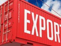ترمزی برای صادرات سیاه