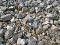 ایران دومین تولیدکننده سنگگچ دنیا شد