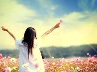 چگونه یک زندگی آرام داشته باشیم؟