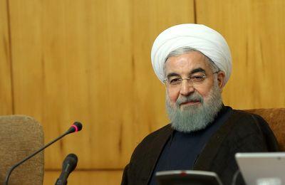 تصویب برنامه کاهش خطرپذیری فروریزش زمین در تهران/ موافقت دولت با واردات خودروهای آتش نشانی