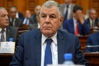 وزیر انرژی الجزایر: قیمت نفت بزودی به 65تا 70دلار می رسد