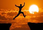 ۵ راهکار برای افزایش انگیزه