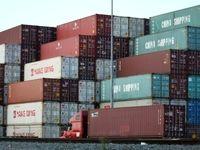 چالشهای اقتصاد چین برای عبور از مصائب کرونا/ انتظار بهبود چشمگیر در واردات چین