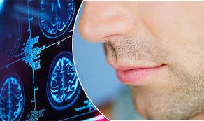 حس بویایی بیماران کرونایی چگونه باز میگردد؟