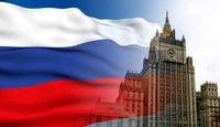 مسکو: گام پنجم ایران تهدیدآمیز نیست