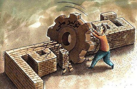 تولید داخلی؛ گوشه رینگ مصرف کنندگان