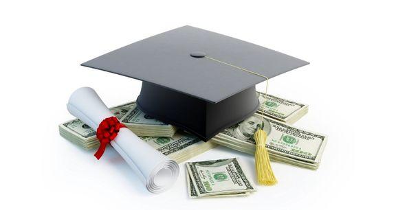 اعلام آخرین مهلت ثبت نام ارز دانشجویی