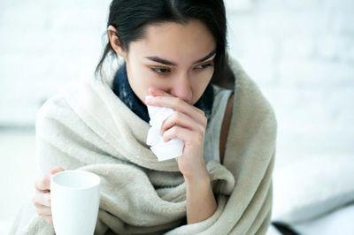 بیماریهای عفونی فصل گرما را جدی بگیرید