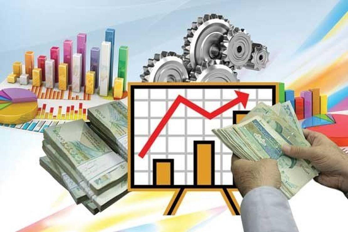 تجربه تلخ طرح تثبیت قیمتهاتکرار میشود؟/ میزان تحقق رشد اقتصادی ناکام بود