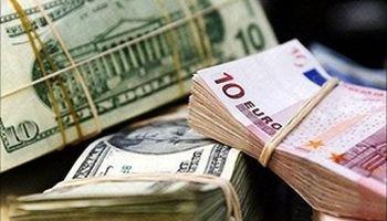 وزارت اطلاعات باند سرقت ارز در تهران متلاشی کرد
