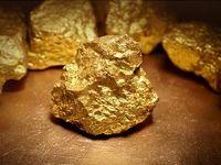 تولید جهانی طلا ثابت میماند