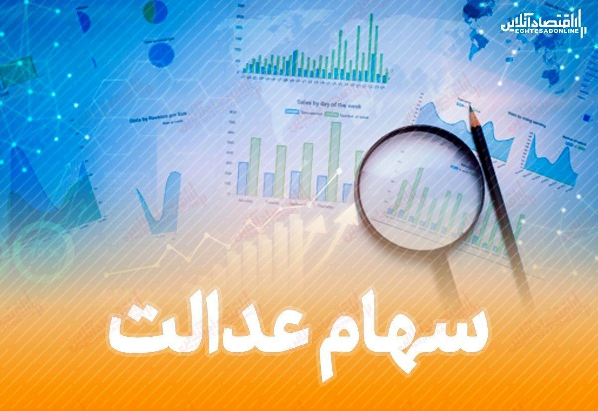 تعیین تکلیف سهامداران استان البرز در گرو مجوز سازمان بورس