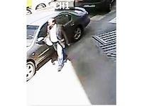 این دزد را می شناسید؟+ عکس