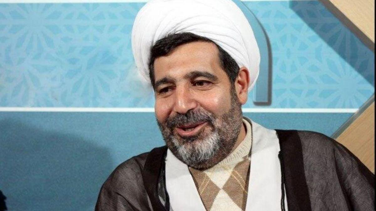 تعیین علت مرگ قاضی منصوری تا دو هفته دیگر