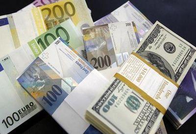 دلار مبادلهای فراموش میشود