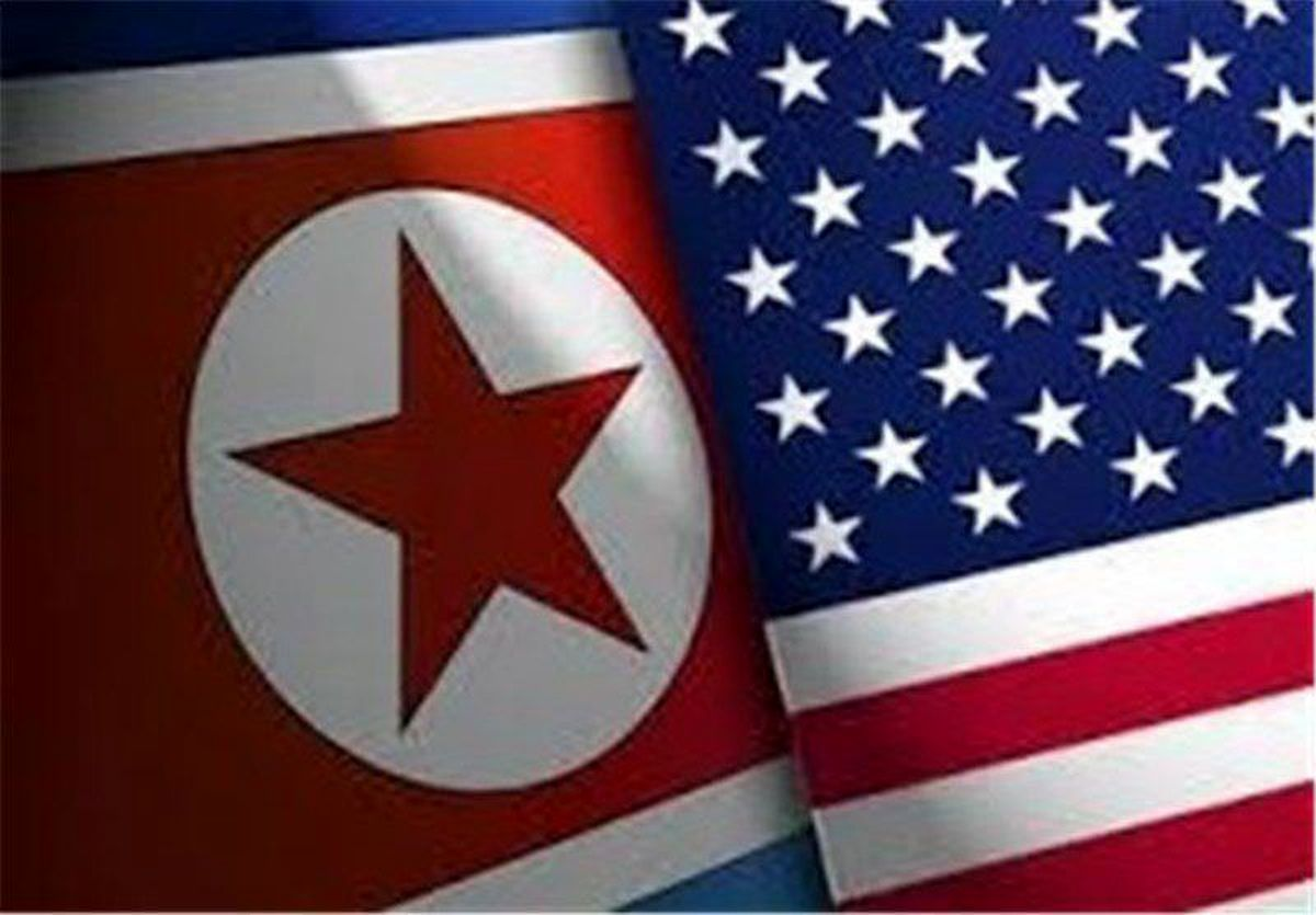 آمریکا سابقه خوبی در پایبندی به تعهداتش ندارد