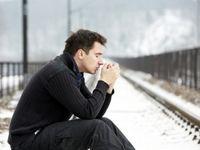 تنهایی به اندازه سیگار کشیدن مرگبار است