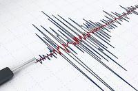 هشدار نسبت به گاز گرفتگی در مناطق زلزلهزده