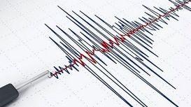 توضیحات استاندار آذربایجانغربی در خصوص زلزله ۵.9 ریشتری