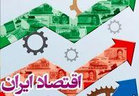 آیا باید اعتباردهی به بنگاههای کوچک و متوسط افزایش یابد؟ / مسیر اشتباه دو دهه گذشته اقتصاد ایران