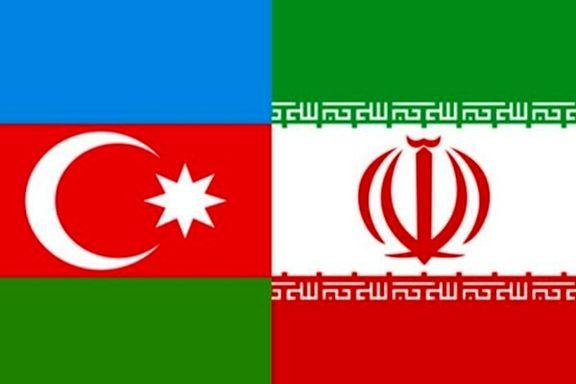 ۳۴ درصد؛ افزایش شرکتهای ایرانی در آذربایجان