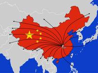 چین در آستانه پایان بحران کرونا