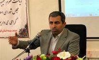 پورابراهیمی: شرکت مس در مسیر پیشرفت و توسعه است