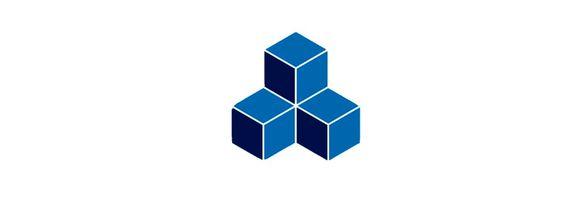 شرکت سرمایه گذاری مسکن تهران عضو هیئت مدیره خود را تغییر داد