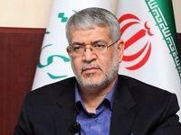 1578نامزد انتخابات مجلس در استان تهران رقابت میکنند