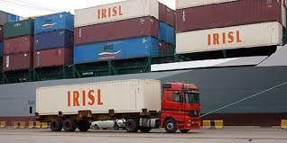 ۲۲.۶ میلیارد دلار؛ حجم تجارت خارجی کشور