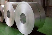 ظرفیت تولید فولاد در کشور 80 میلیون تن افزایش یافت